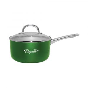 Elegante Single Handle Green-01 (Website)