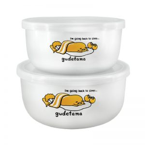 Food Container Gudetama-01 (Website Thumbnail)