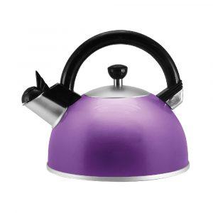 Prler Anodize Spring Whistling Kettle Purple-01