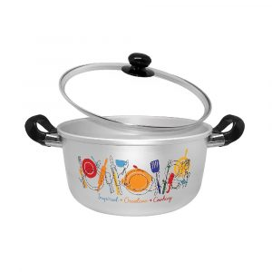 Stylish Pearl Dutch Oven-01 (Website)